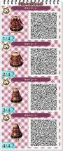 454 best animal crossing qr clothes images on pinterest animal