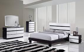 White Bed Set Queen Bedding Set Imposing Astonishing Black And White Comforter Set