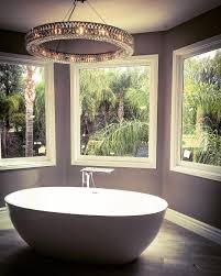 Grey Bathroom Ideas Grey Bathroom Amazing Perfect Home Design