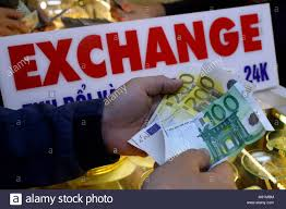the exchange bureau currency exchange bureau stock photos currency exchange bureau