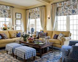 Top 25 Best Living Room by Lovable Country Living Room Furniture Top 25 Best Country Living