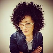 stylish spiral perm hairstyles for 2017 u2013 haircuts and hairstyles