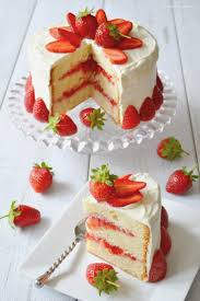 110 best layer cake images on pinterest layer cakes layering