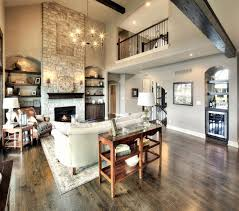 open living house plans 57 luxury homes with open floor plans house floor plans house