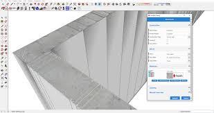 sketchup layout tutorial français sketchup for construction estimating archives plusspec