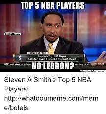 Stephen A Smith Memes - 25 best memes about steven a smith steven a smith memes