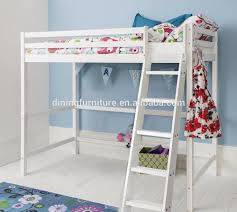 High Sleeper Bed With Desk And Sofa 30 Best Collection Of High Sleeper With Desk And Sofa Bed