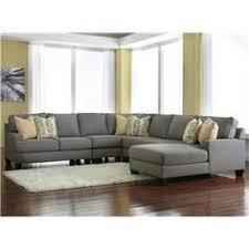 sectional sofas okc sofas okc home the honoroak