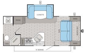2015 white hawk floorplans u0026 prices jayco inc