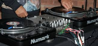 dj table for beginners best budget turntables for djs news mn2s