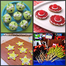 story party ideas 39 best story birthday party ideas images on