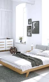 bed frames wallpaper high resolution vintage bedroom sets 1960