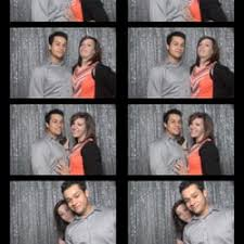 chicago photo booth rental chicago photo booth rental photo booth rentals carol