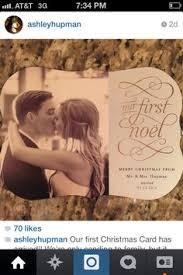 newly wed christmas card newlywed christmas card printable religious christmas card