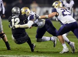 7 Mistakes That Doom A by Blunders Doom Buffs In Loss To No 7 Huskies Buffzone
