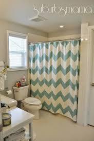 Curtain In Bathroom Http Www Modularhomepartsandaccessories Com