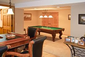 best contemporary pool table light new contemporary pool table