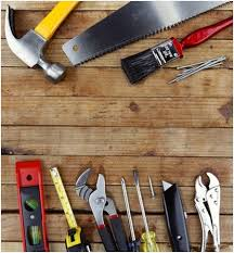 tools for installing hardwood floors more eye catching three roses