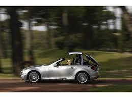 2009 piecha slk conceptcarz com