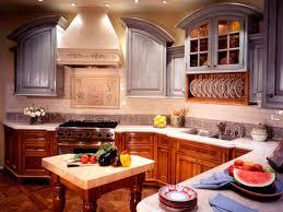 Kitchen Design Options Kitchen Layout Templates 6 Different Designs Hgtv