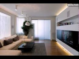 Gorgeous Design Apartment Lighting Ideas Exquisite Apartment Ideas - Living room lighting design