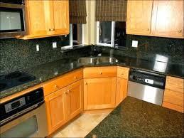 Metal Kitchen Sink Cabinet Unit Metal Kitchen Sink Cabinet Unit Medium Size Of Metal Kitchen Sink