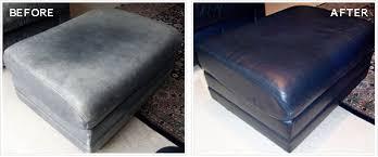 Rejuvenate Leather Sofa Furniture Repair Leather Furniture Restoration Leather