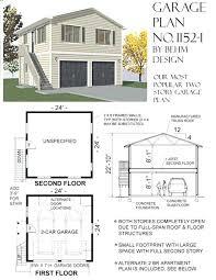 2 bedroom garage apartment floor plans garage apartment plans 2 bedroom ideas 2 bedroom garage floor plans