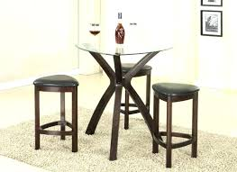 used bar stools and tables pub table and bar stools used bar stools pub tables and bar stool