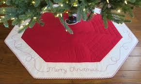 tree skirts christmas tree skirts
