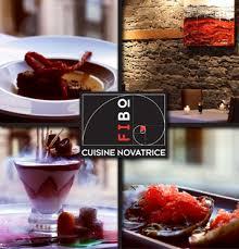 restaurant cuisine mol馗ulaire lyon seringue cuisine mol馗ulaire 100 images kit de cuisine mol馗