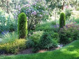 English Garden Design Plans Decorating Ideas Contemporary Luxury