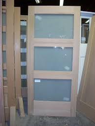 3 Panel Shower Doors 3 Panel Shower Doors Womenofpower Info