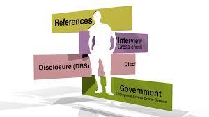 safer recruitment in education training online course ihasco