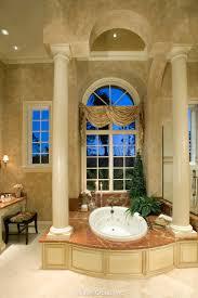 sater 100 sater design group luxury house plans weber design