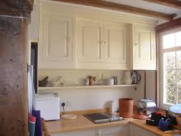 kitchen cupboard designs u2014 demotivators kitchen