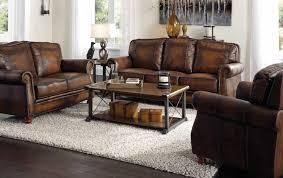 Leather Sofa Brown Sofa Brown Leather Veneto Brown Leather Reclining Sofa Reclining