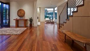 import wholesale flooring distributor business for sale in king