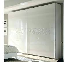 but meuble chambre armoire moderne chambre armoire chambre coulissante armoire