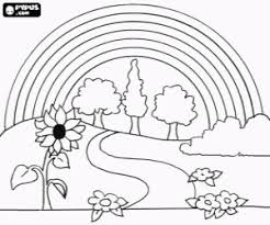 spring coloring pages spring coloring book spring printable