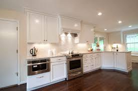 kitchen cabinet backsplash antique white kitchen cabinets backsplash home design ideas