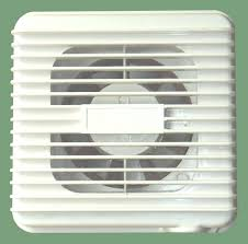 basement window exhaust fan rogenilam interior room air vent indoor grill exhaust fan basement