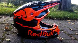 red bull helmet motocross how to get a redbull helmet youtube