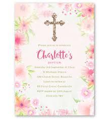 Christening Invitation Card Christening U0026 Baptism Themes Love Jk