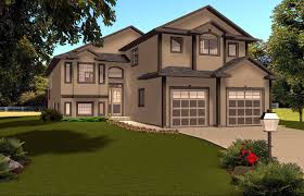 split level house with front porch beautiful front porch designs for split level homes ideas modern