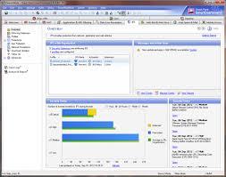 next generation threat prevention check point software