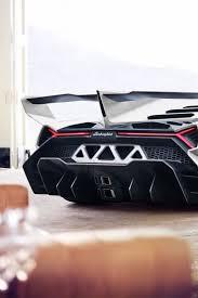 Lamborghini Veneno Quantity - 661 best wish list 2 images on pinterest car dream cars and