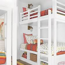 Bed Rooms For Kids by 135 Best Biscuit Bedrooms Images On Pinterest Biscuits