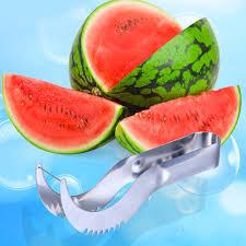 online buy wholesale splitter watermelon slicer corer from china