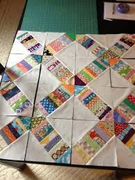 Ideas Design For Colorful Quilts Concept 25 Unique Scraps Quilt Ideas On Pinterest Quilt Patterns